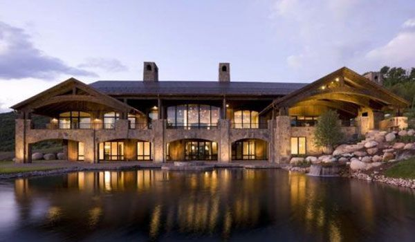 World S 20 Most Expensive Homes That You Should See