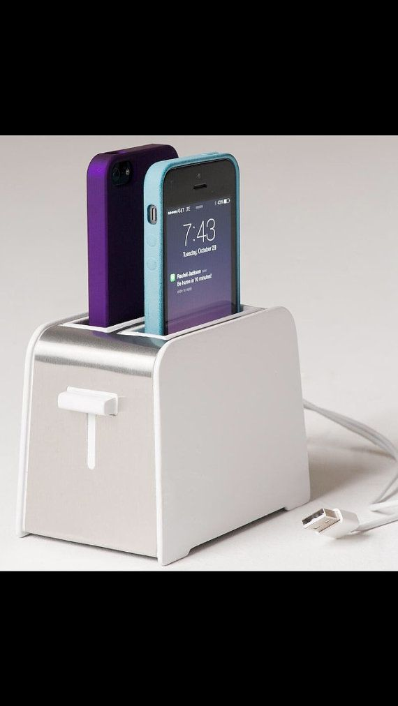 Iphone Cases That Charge Your Phone