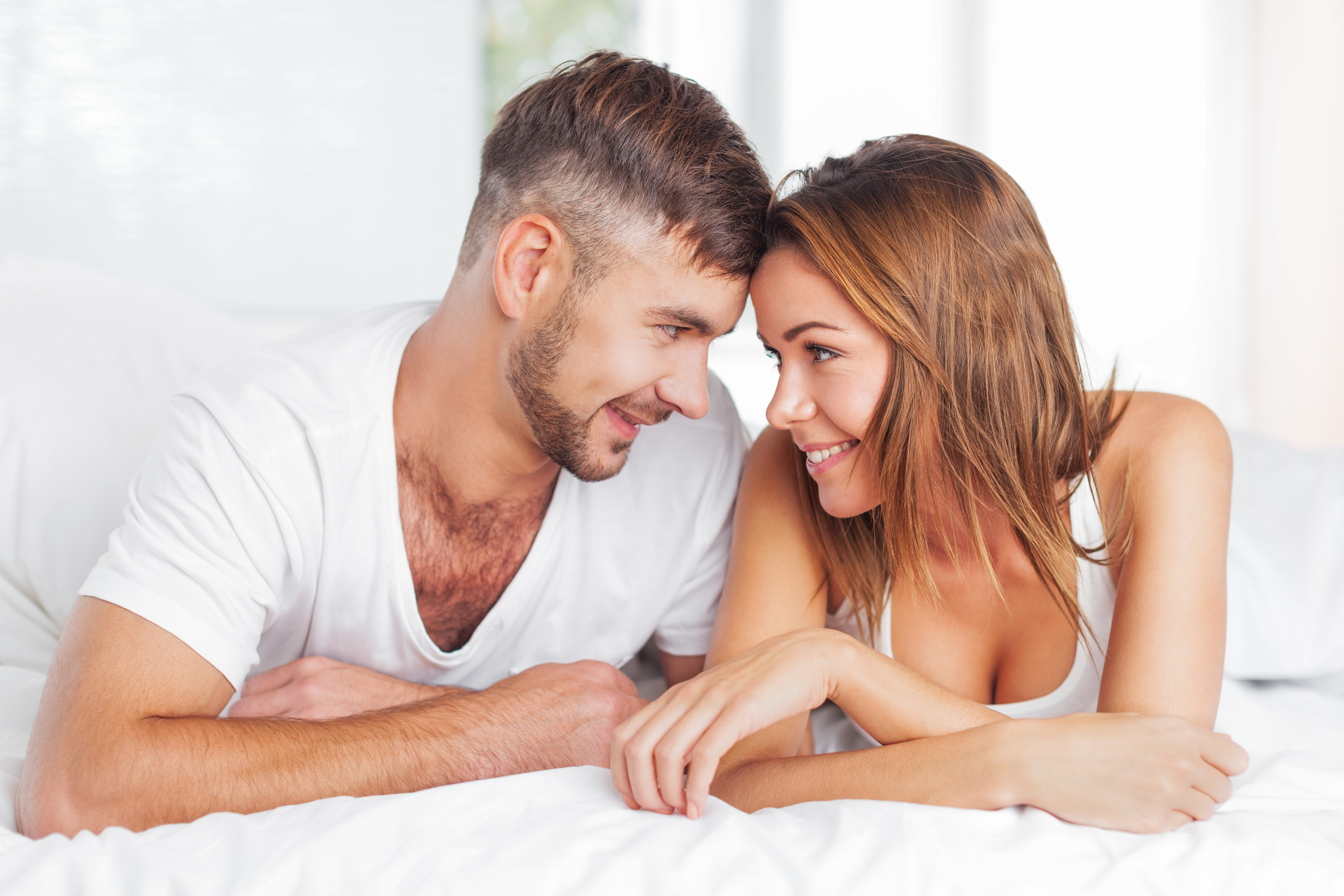 What Men Want In A Relationship 44