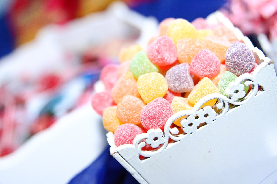 candy12