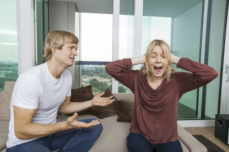 ... your dating questions: When does a relationship become exclusive