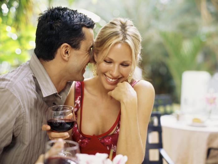 online dating sites in India voor gratis