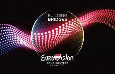 Eurovision-Vienna