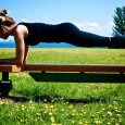 plank-fitness-exercise