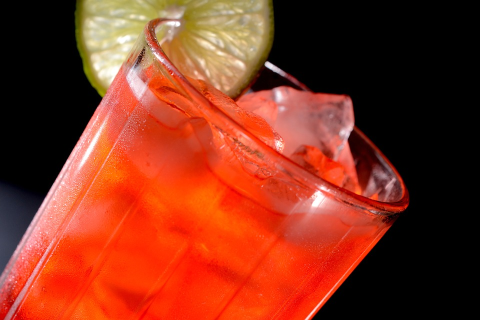 soda12