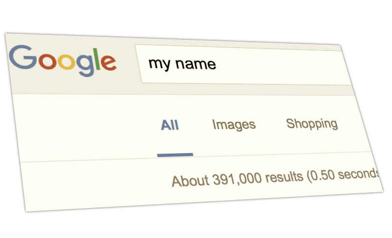 5 Things You Should Never Search on Google - Page 3 of 5