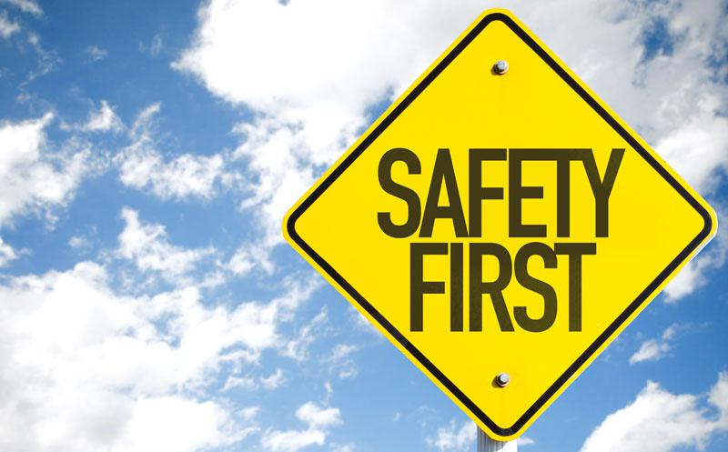 safety-dating-site