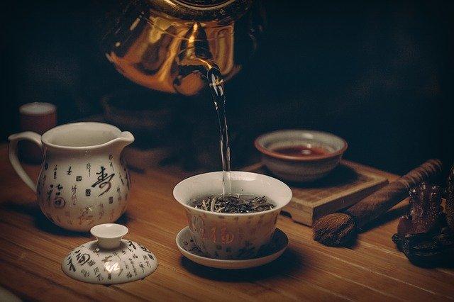 benefits-of-black-tea