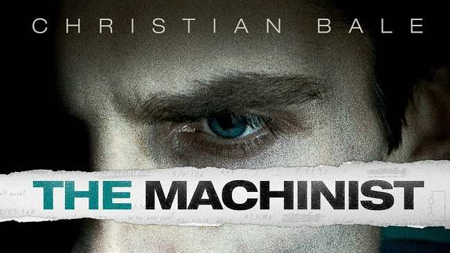 The-Machinist-2004