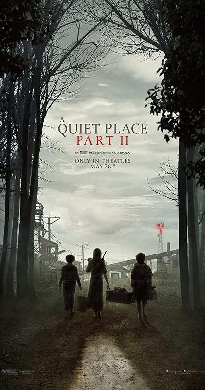 a-quiet-place-2