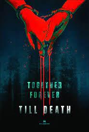 till-death-2021