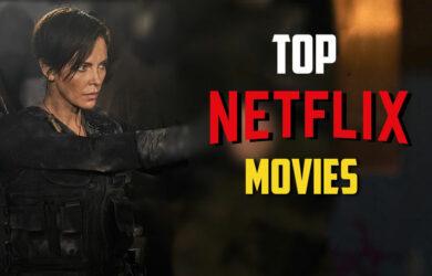 top-netflix-original-movies-cover