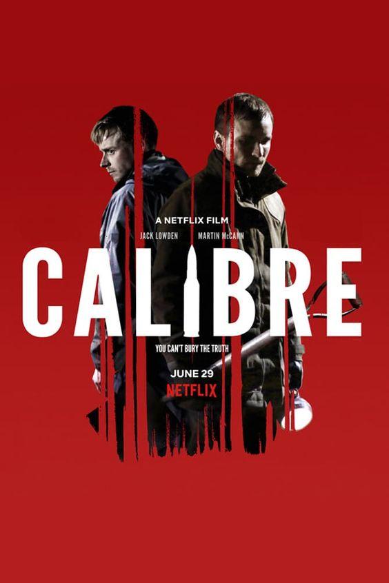 calibre-2018