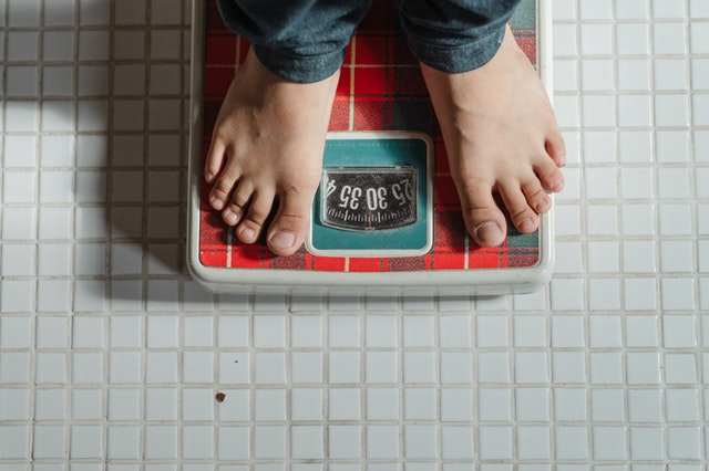 change-in-weight