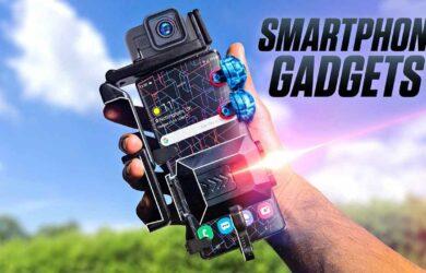 crazy-smartphone-gadgets