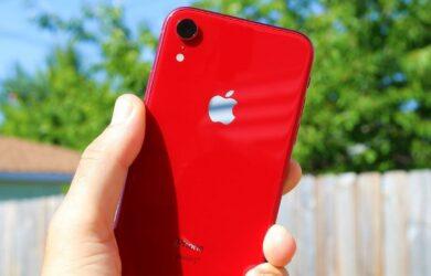 make-iphone-last-longer