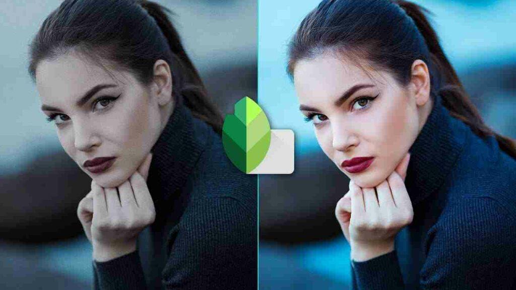 snapseed-app-ios