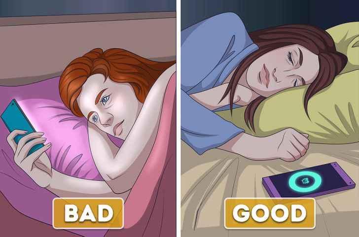 time-of-sleep